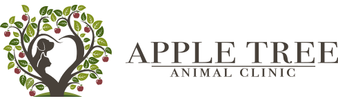 Apple Tree Animal Clinic